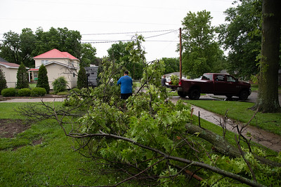 06-23-2019 Storm damage