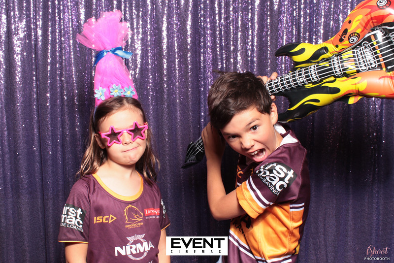 183Broncos-Members-Day-Event-Cinemas-iShoot-Photobooth.jpg