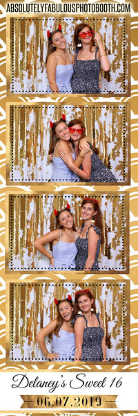 Absolutely Fabulous Photo Booth - (203) 912-5230 -190607_030044.jpg