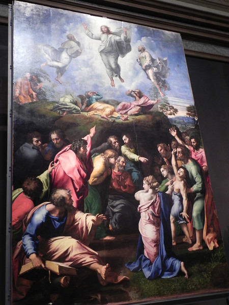 Italy 06-10 378.jpg