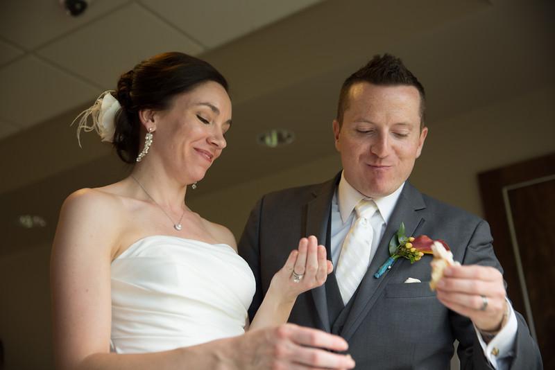 bap_schwarb-wedding_20140906152715PHP_0264