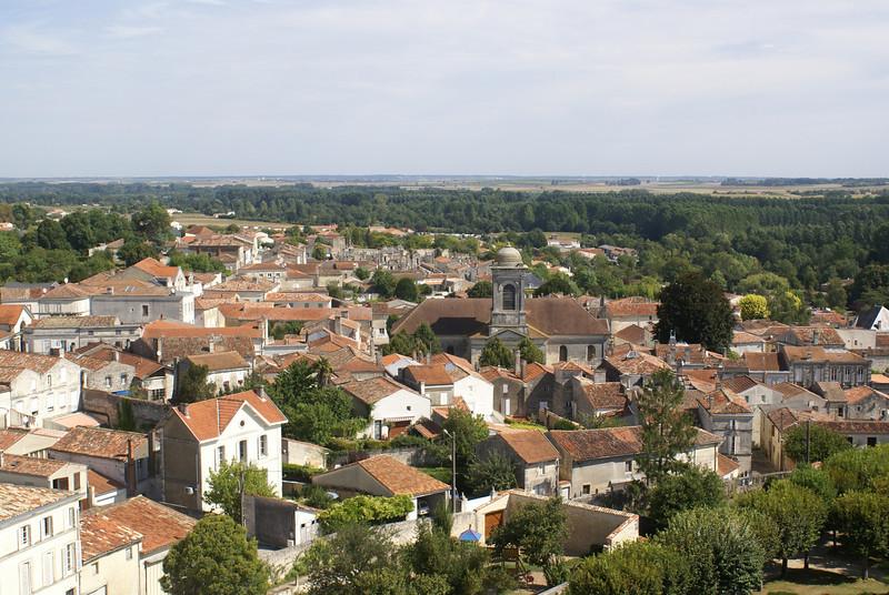 201008 - France 2010 339.JPG