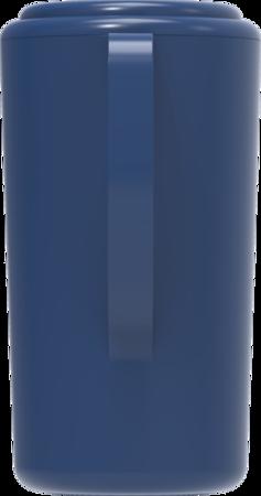 Water Jug Deluxe