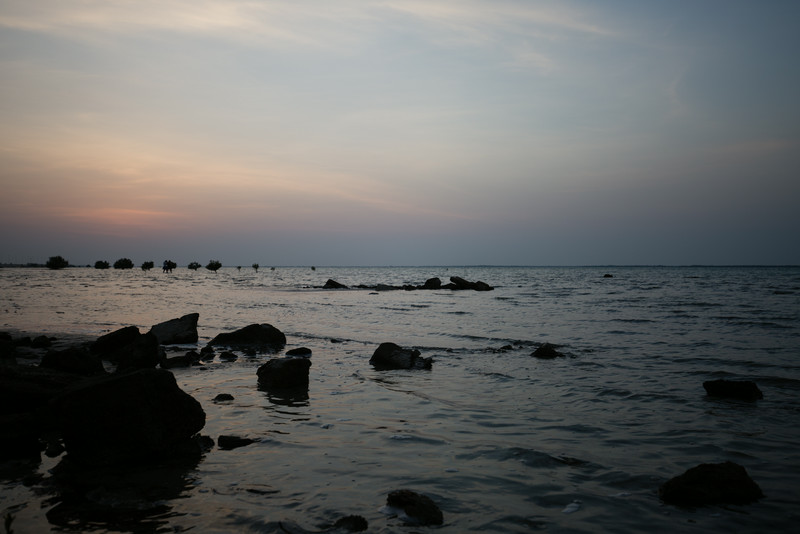 AP141865_Fahid Island_010.jpg