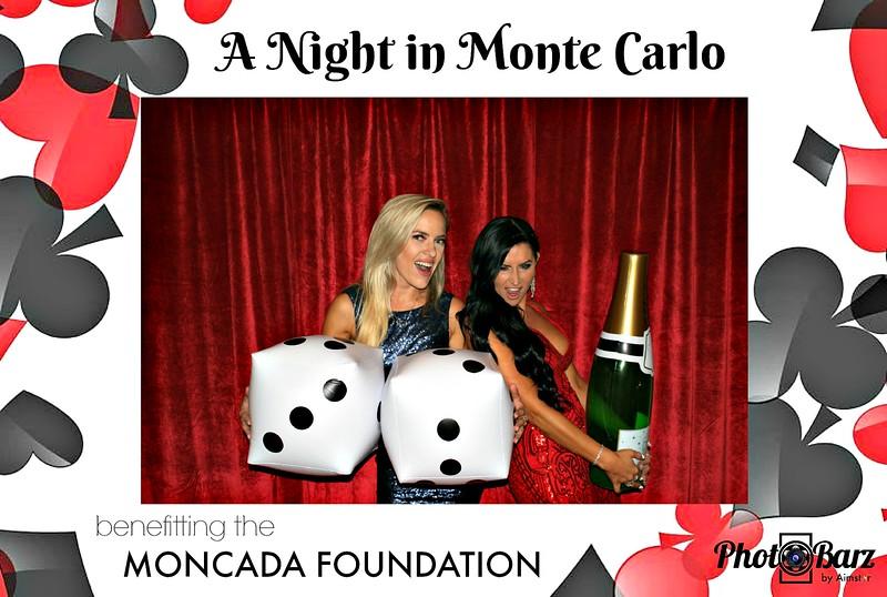 Monte Carlo Pics100.jpg