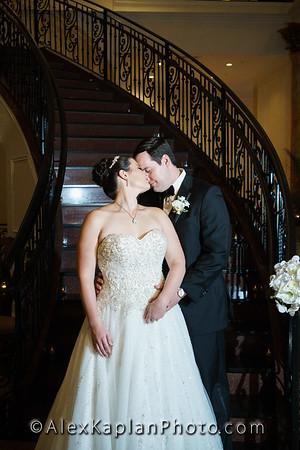 Wedding at The Merion in Cinnaminson, NJ