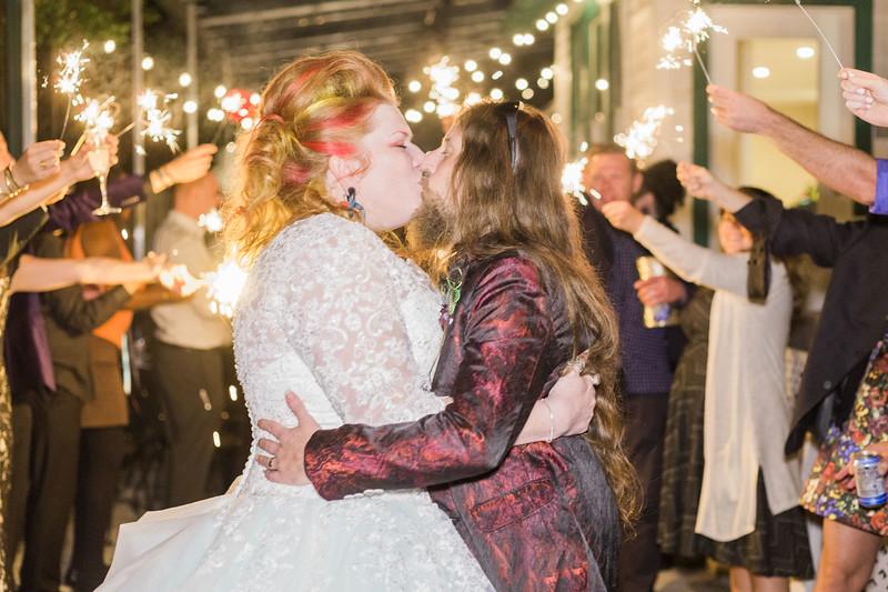 ELP1022 Stephanie & Brian Jacksonville wedding 2951.jpg