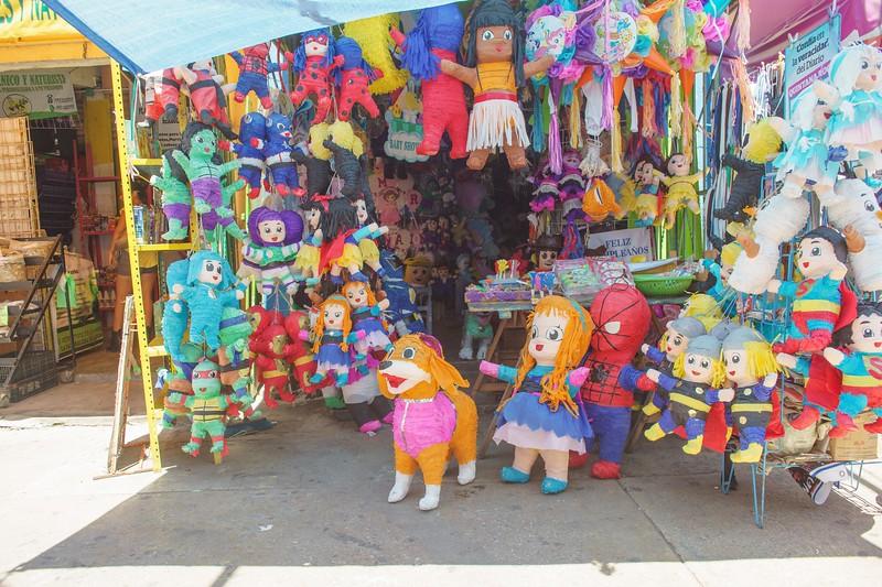 20170813_Cancun_192.jpg