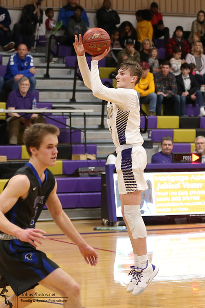 BBB 2019-12-13 South Whidbey at Oak Harbor - JDF [063].JPG