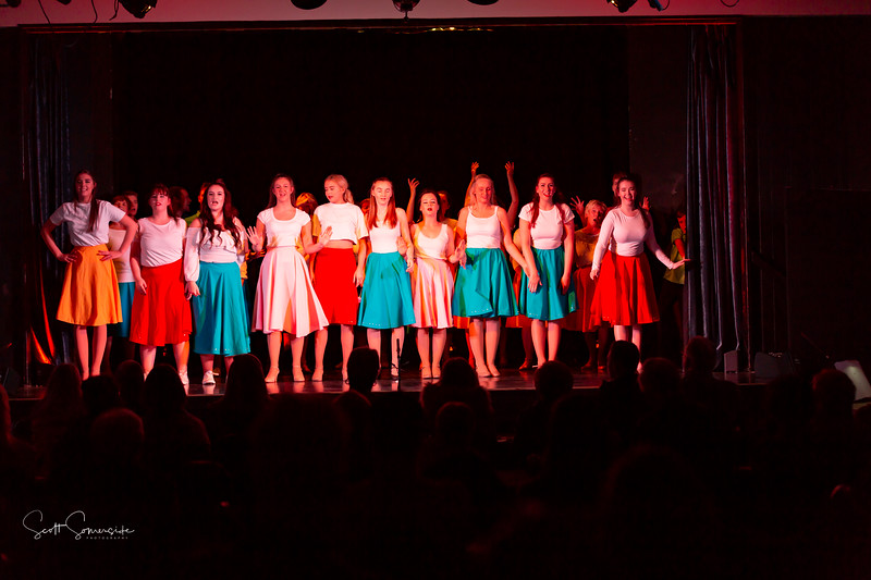 St_Annes_Musical_Productions_2019_588.jpg