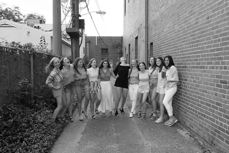 SeniorGirls-8823.jpg