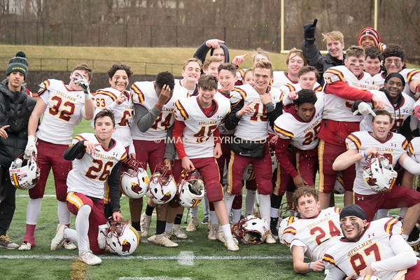 Cardinal-Spellman-VS-Archbishop Williams 11-28