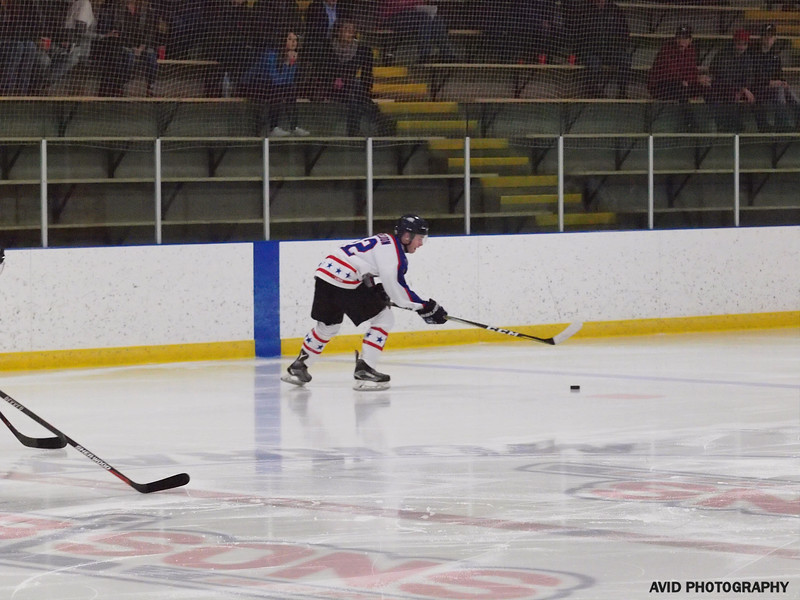 Heritage Junior Hockey League All Star Game 2018 (269).jpg
