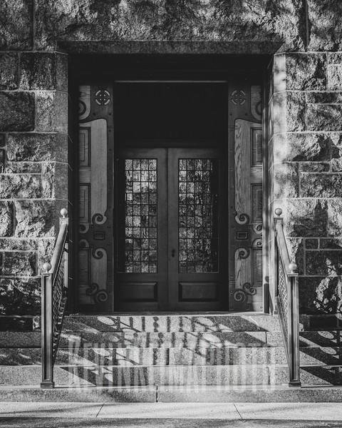 Graceland110218-247.jpg