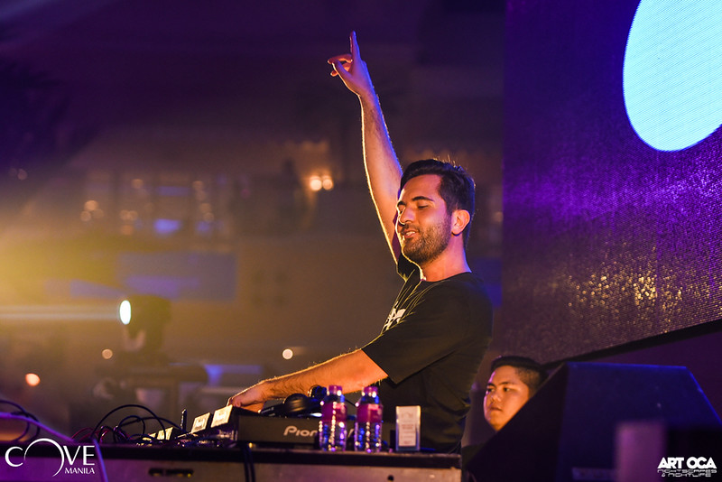 Deniz Koyu at Cove Manila Project Pool Party Nov 16, 2019 (36).jpg