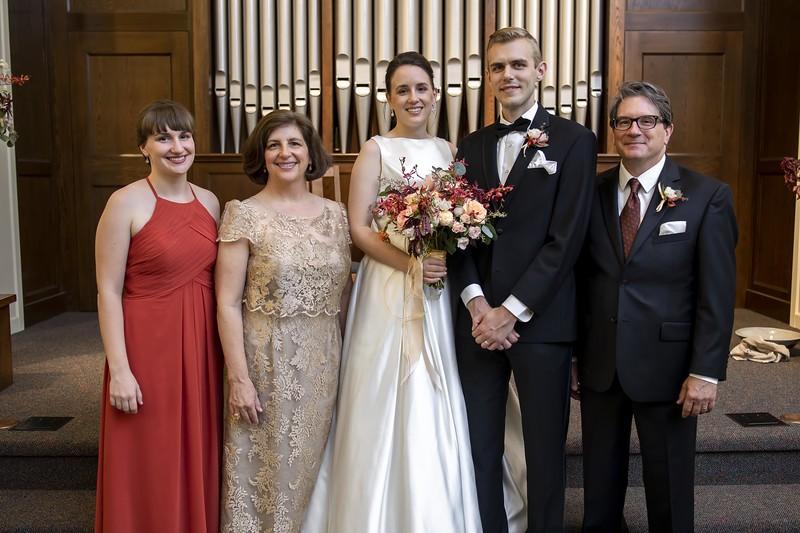 Adrienne & Josh Wedding (Remainder) 299.jpg