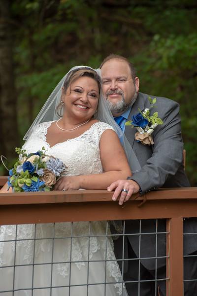 9-29-18 Martin & Hansen Wedding
