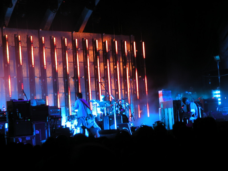 Radiohead 20.jpg
