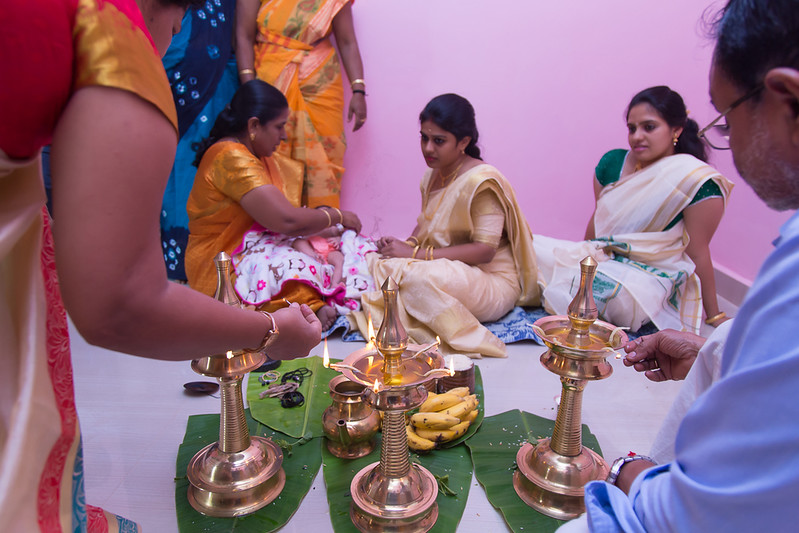 naming-ceremony-photography-44.jpg