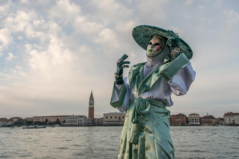 Venice 2015 (361 of 442).jpg