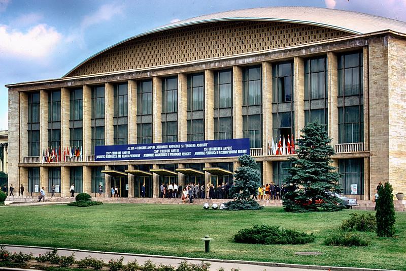 700901 Conference Center 13.jpg