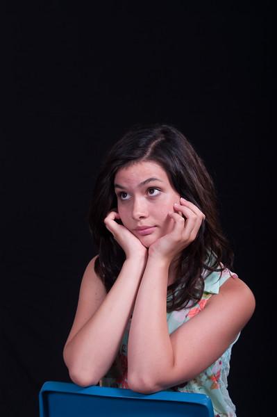 teen-senior-model-studio-portrait-photographer-modeling portfolio-St. Catharines-notl-beyond the lens photography10.jpg