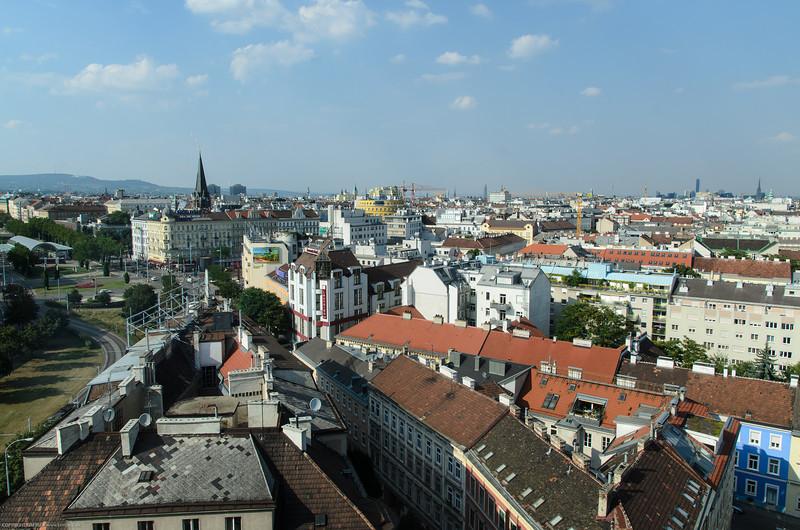 Vienna #.jpg