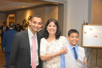 Chintin and Niti Wedding-6/22/2019