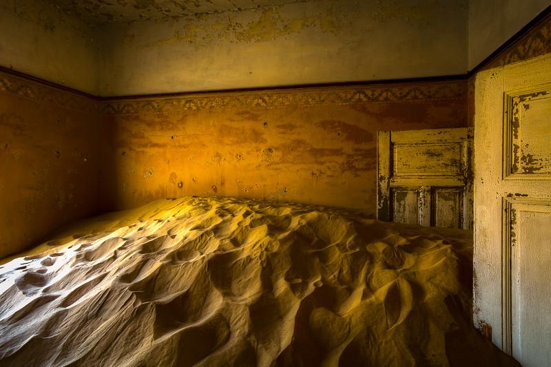 Kolmanskop-0231.jpg