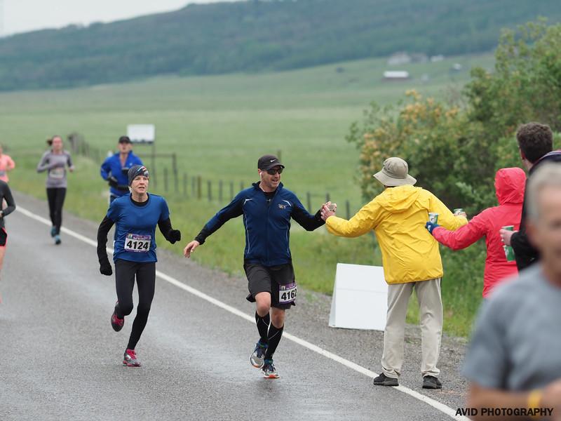 Millarville Marathon 2018 (66).jpg