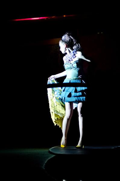StudioAsap-Couture 2011-191.JPG