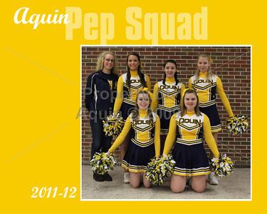 pep squad photomate . 4.9.12