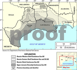 huge-reserves-of-natural-gas-under-east-texas-will-fuel-the-future-economy-experts-say