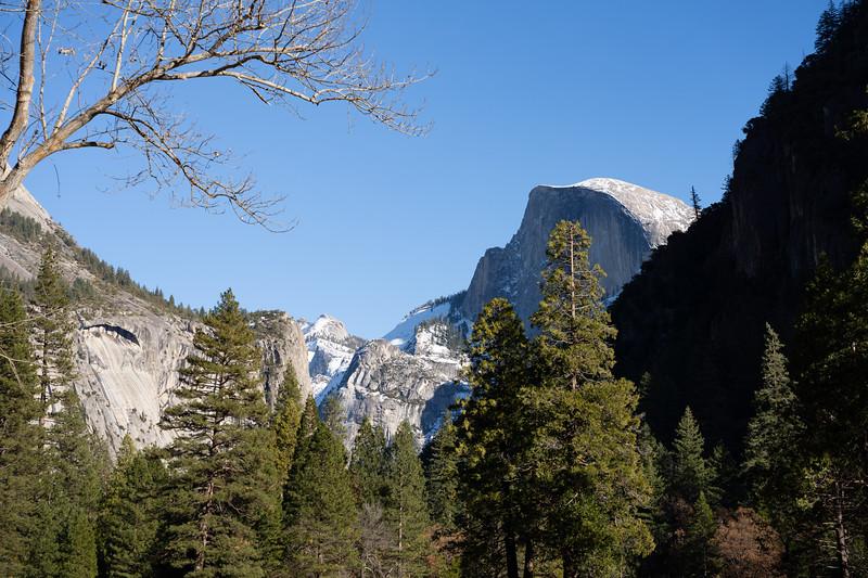 Yosemite-15.jpg