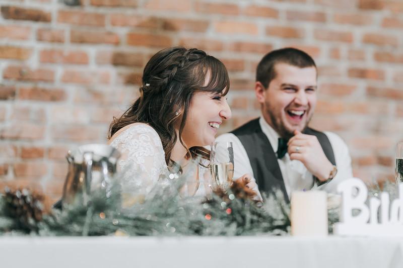 Johnna_Derek_Wedding_La_Casa_Grande_Beloit_Wisconsin_December_15_2018-350.jpg