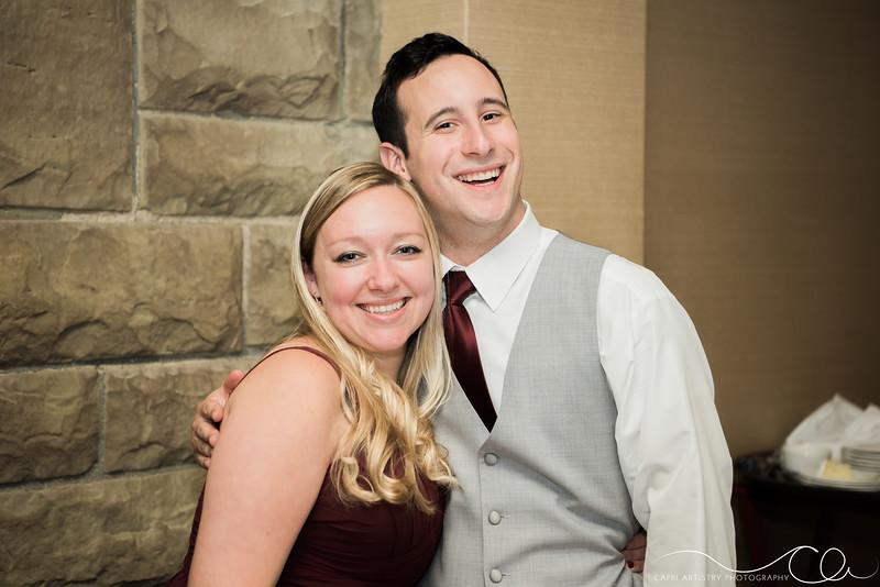 Adam and Megan Wedding-888.jpg
