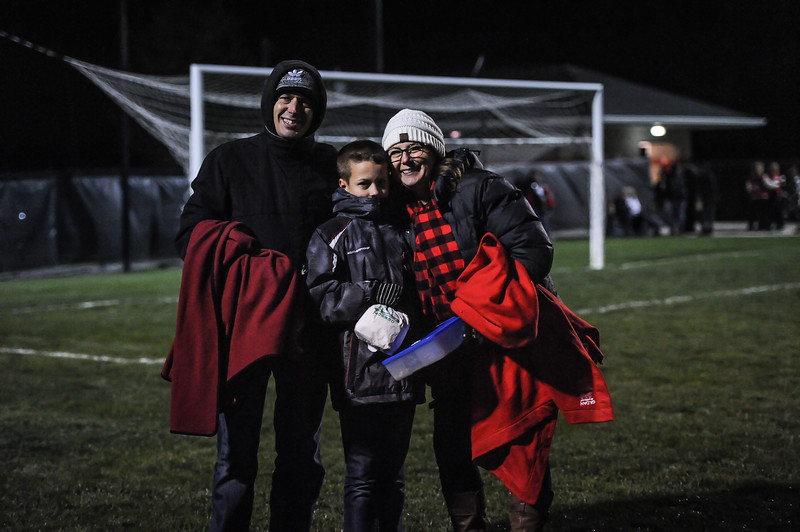 10-17-18 Bluffton HS Boys Soccer vs Lincolnview-285.jpg