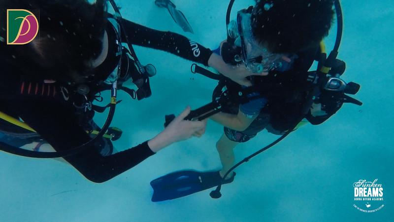 DPS Divemasters in Training.00_14_17_04.Still220.jpg