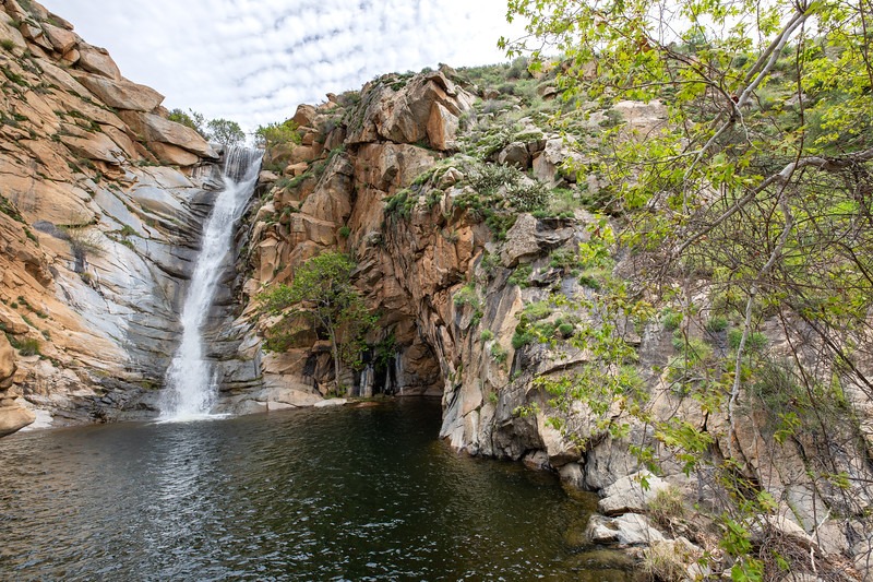 Cedar Creek Falls B-336-HDR.jpg