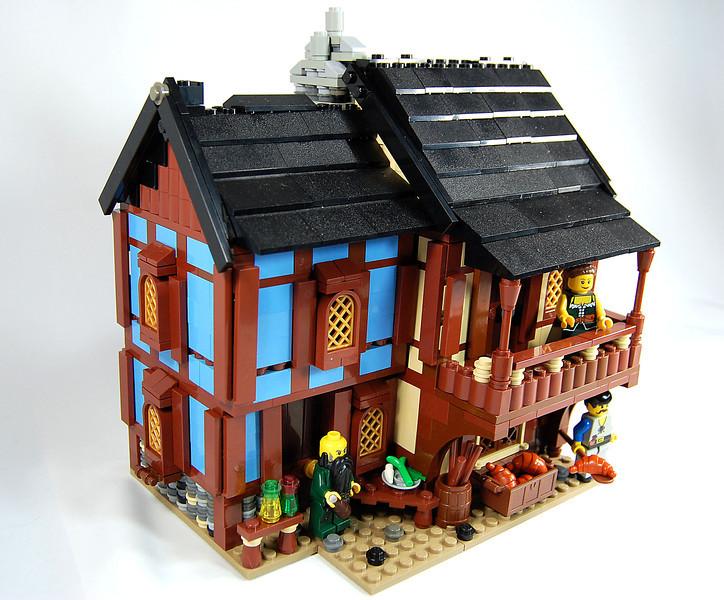 Rowhouse1.jpg
