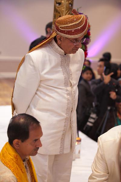 Shikha_Gaurav_Wedding-1250.jpg