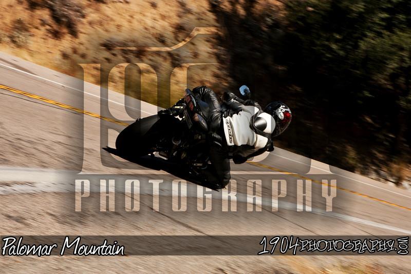 20100807 Palomar Mountain 234.jpg