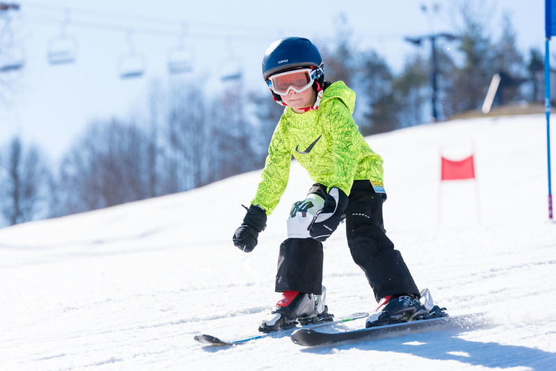56th-Ski-Carnival-Sunday-2017_Snow-Trails_Ohio-2506.jpg