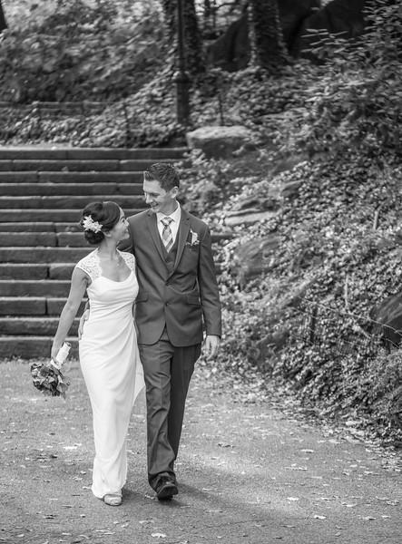Central Park Wedding - Nicole & Christopher-96.jpg