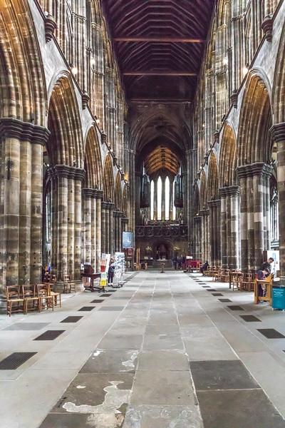 Glasgow_28.jpg