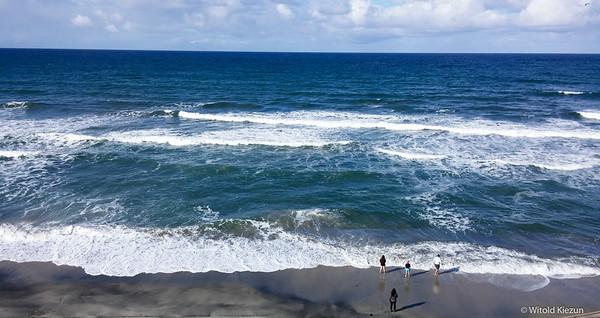 La Jolla to Oceanside: 02.28.15