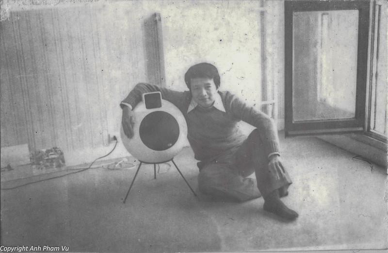 Young Bo Quang 10.jpg