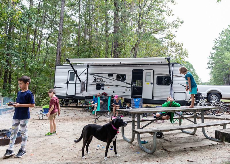 family camping - 109.jpg