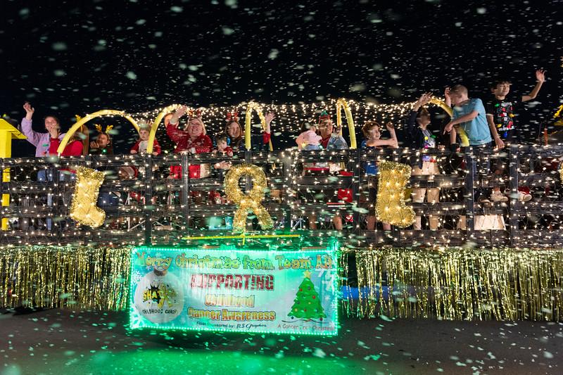 Holiday Lighted Parade_2019_438.jpg
