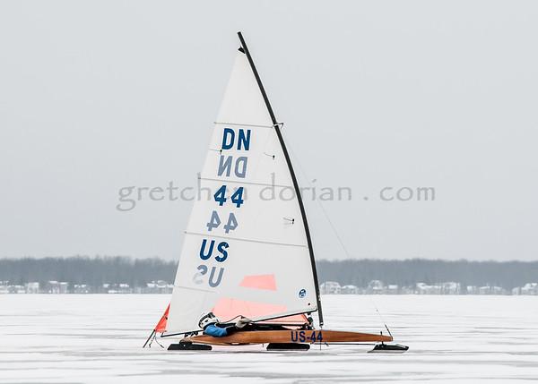 2012 |  DN Central Region | Gold